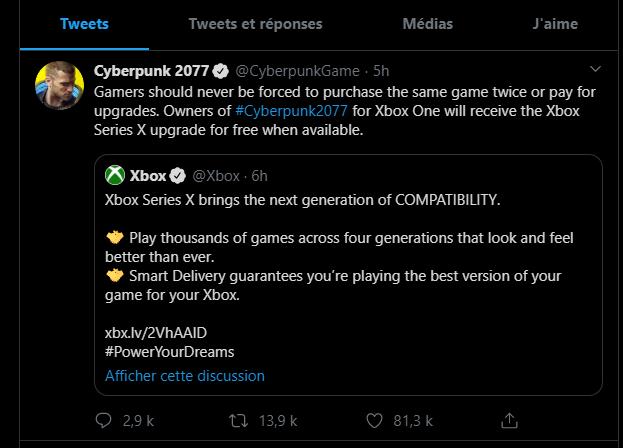Screenshot -cyberpunk-xboxseriesx