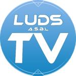 logo-LUDS TV