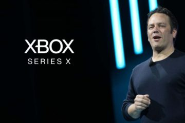 phil-spencer-xbox-series-x