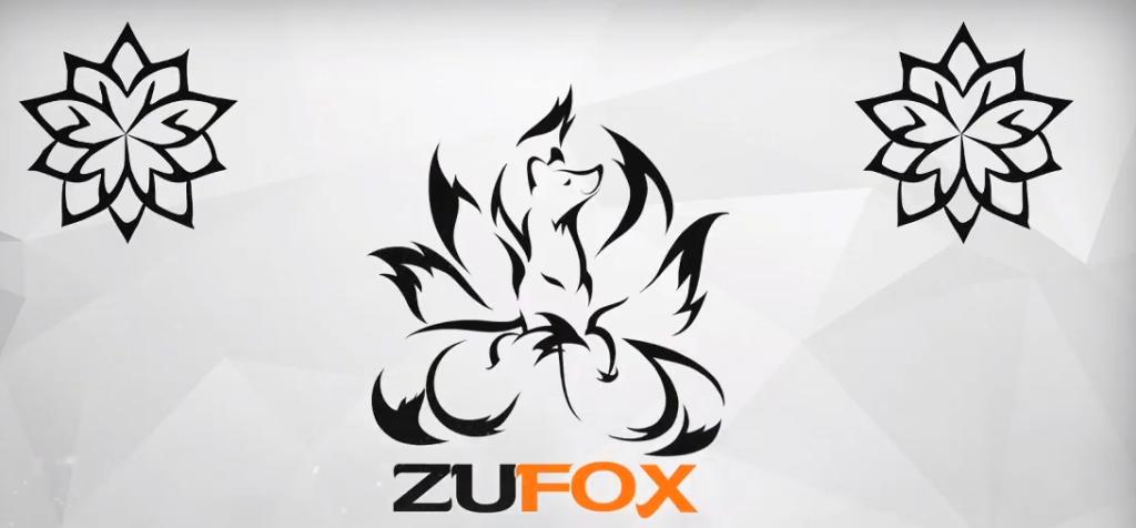 Zufox