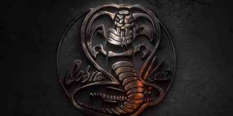 cobra-kai-logo