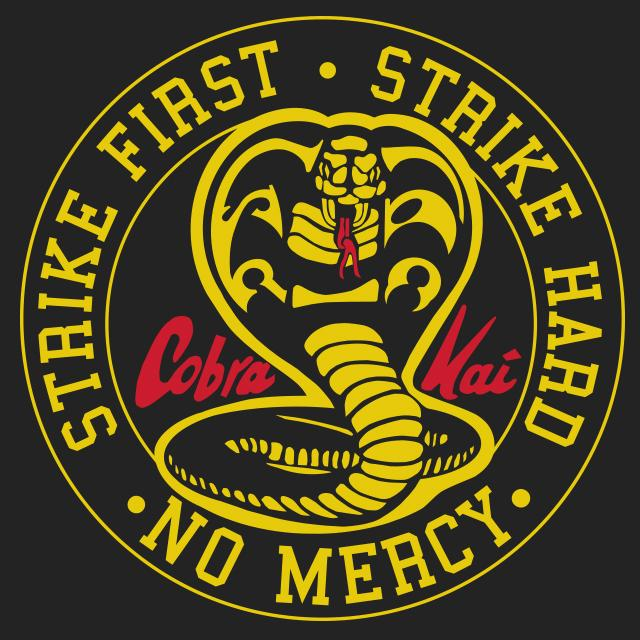 Cobra_Kai_logo