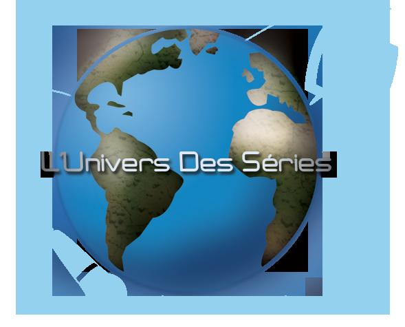 logo_V22