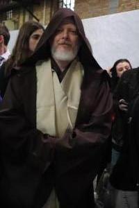 Obi-Wan Kenobi (Starwars)