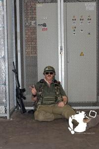 Cosplay-61-BorderMaker