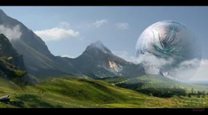 scalebound-image-screenshot