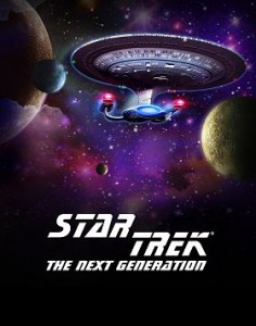 stng poster 1396x1768